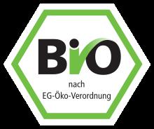 Biosiegel, Deutschland