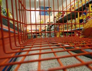 einkauf_Supermarkt