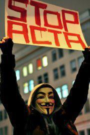 stoppt_ACTA