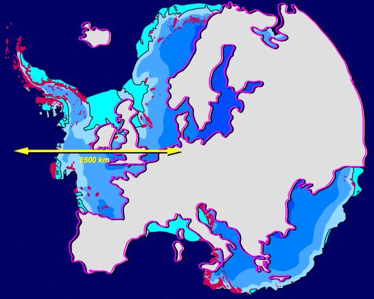 groesse-antarktis