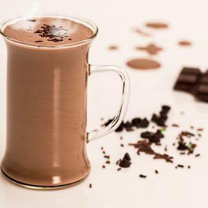 Schokolade & Kakao