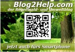 Blog2Help