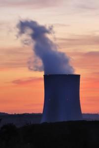 Kraftwerk, Energie, Stromproduktion