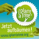 IPlantATree-Aufbäumen