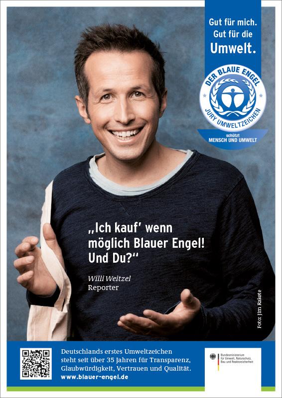 blauer_engel_und_du_willi_wills_wissen