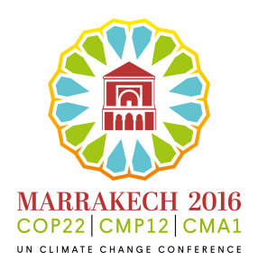 klimakonferenz-marokko-logo
