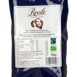 revilo_chocolatre_kakaopulver_bio_fairtrade-fairmondo