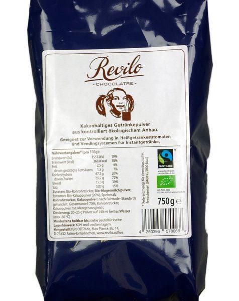 revilo_chocolatre_kakaopulver_bio_fairtrade-fairmondo