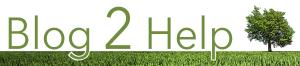 Blog2Help – Kostenlos dem Regenwald helfen